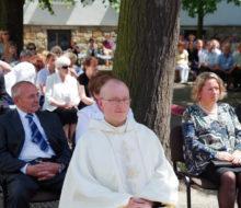 Święcenia prezbiteratu 2016 (89)