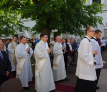 Święcenia prezbiteratu 2016 (9)