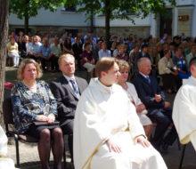 Święcenia prezbiteratu 2016 (90)
