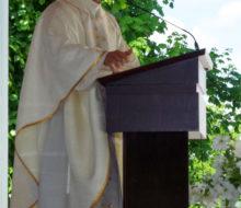 Święcenia prezbiteratu 2016 (91)