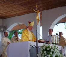 Święcenia prezbiteratu 2016 (94)