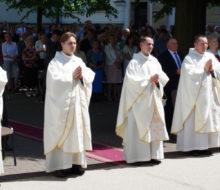 Święcenia prezbiteratu 2016 (95)