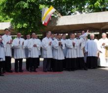 Święcenia prezbiteratu 2016 (96)