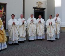 Święcenia prezbiteratu 2016 (97)