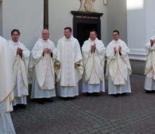 Święcenia prezbiteratu 2016 (98)
