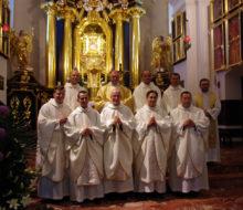 Święcenia prezbiteratu 2016 (99)