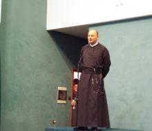 Imieniny O. Rektora (24)