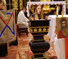 Po co nam miłosierdzie – małżeństwo ikapłaństwo (4)
