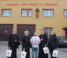 seminaryjni-krewniacy-2