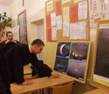 obserwatorium-7