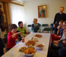 Regionalne spotkanie ZM 'Wschód' wBielsku-Białej – 4.03 (1)