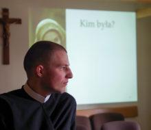 Regionalne spotkanie ZM 'Wschód' wBielsku-Białej – 4.03 (5)