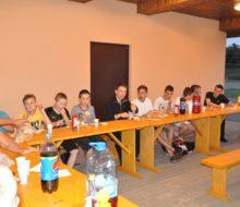 Moszczenica2 (13)