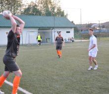 Moszczenica2 (9)