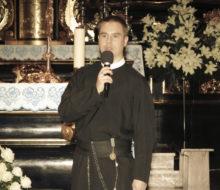 Krzysztof Świderski (1)