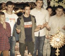Krzysztof Świderski (18)