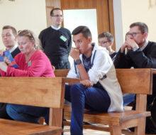 54 zjazd WSCHODU (19)