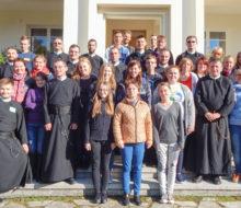 54 zjazd WSCHODU (24)