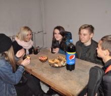 czuwanie Moszczenica (13)