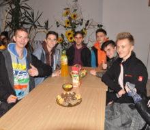 czuwanie Moszczenica (16)
