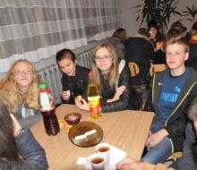 czuwanie Moszczenica (21)
