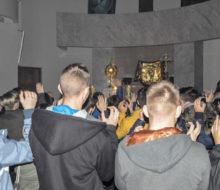 czuwanie Moszczenica (26)