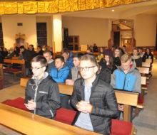 czuwanie Moszczenica (8)