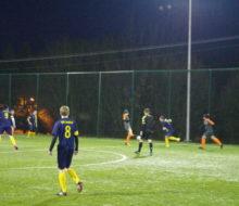 mecz wsd Kraków (5)