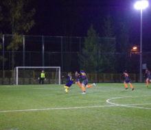 mecz wsd Kraków (6)