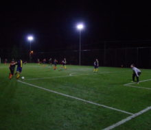 mecz wsd Kraków (8)