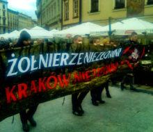 zaduszki Kraków (11)-2