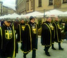 zaduszki Kraków (12)-2