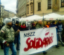 zaduszki Kraków (13)-2