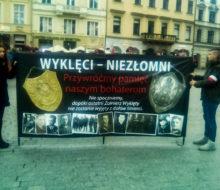 zaduszki Kraków (3)-2