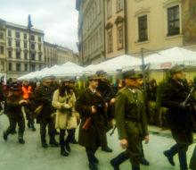 zaduszki Kraków (9)-2