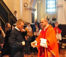 Posłanie misyjne Łukasza Malinowskiego CSsR – 26.12 (10)