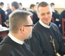 Posłanie misyjne Łukasza Malinowskiego CSsR – 26.12 (14)