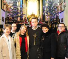 Posłanie misyjne Łukasza Malinowskiego CSsR – 26.12 (15)