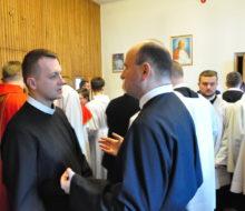 Posłanie misyjne Łukasza Malinowskiego CSsR – 26.12 (2)