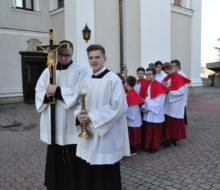 Posłanie misyjne Łukasza Malinowskiego CSsR – 26.12 (3)