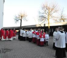 Posłanie misyjne Łukasza Malinowskiego CSsR – 26.12 (4)