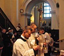 Posłanie misyjne Łukasza Malinowskiego CSsR – 26.12 (5)