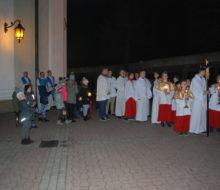 (nie)święta rodzina – droga wewnętrzna (1)