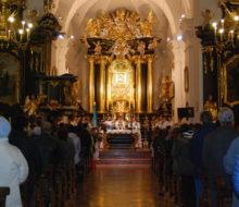 (nie)święta rodzina – droga wewnętrzna (10)