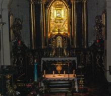 (nie)święta rodzina – droga wewnętrzna (104)