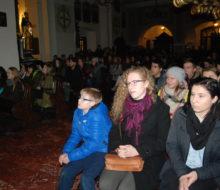(nie)święta rodzina – droga wewnętrzna (13)