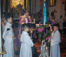 (nie)święta rodzina – droga wewnętrzna (22)