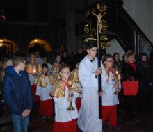 (nie)święta rodzina – droga wewnętrzna (3)
