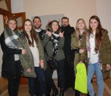 (nie)święta rodzina – droga wewnętrzna (94)
