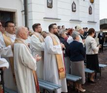 święcenia kapłańskie 2018 (11)